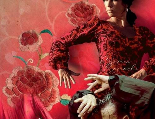 Espectaculo flamenco del 5 al 12 de Septiembre 2021 – Concierto Málaga